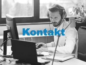 Legale Meldeadresse Als Wohnanschrift Mieten Seriose Briefkastenadresse Mit Mietvertrag