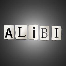 Alibi Agentur
